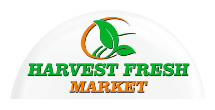 Harvest Fresh Market